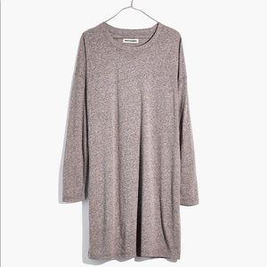 Rivet & Thread by Madewell Tee Dress